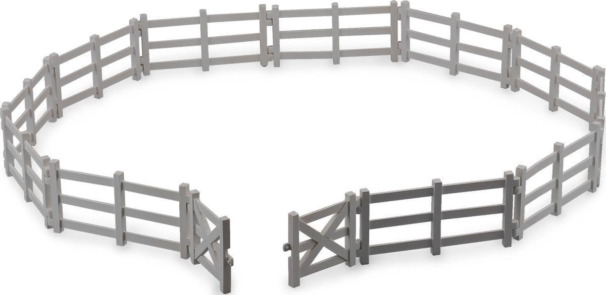 перевоплощение забор для животных картинки дороги