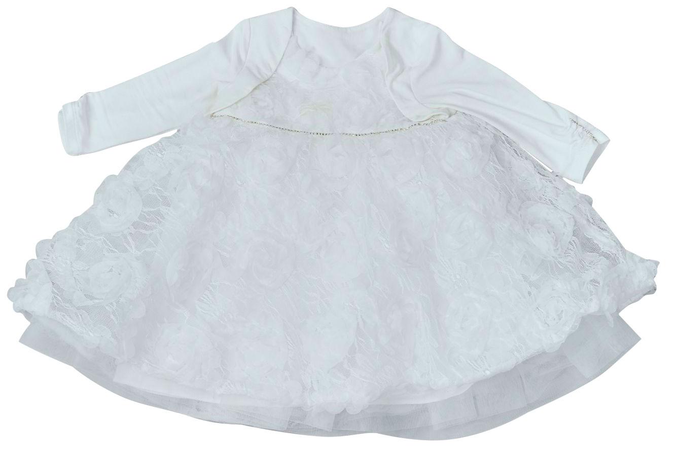 Нарядные Платья Для Девочек Choupette
