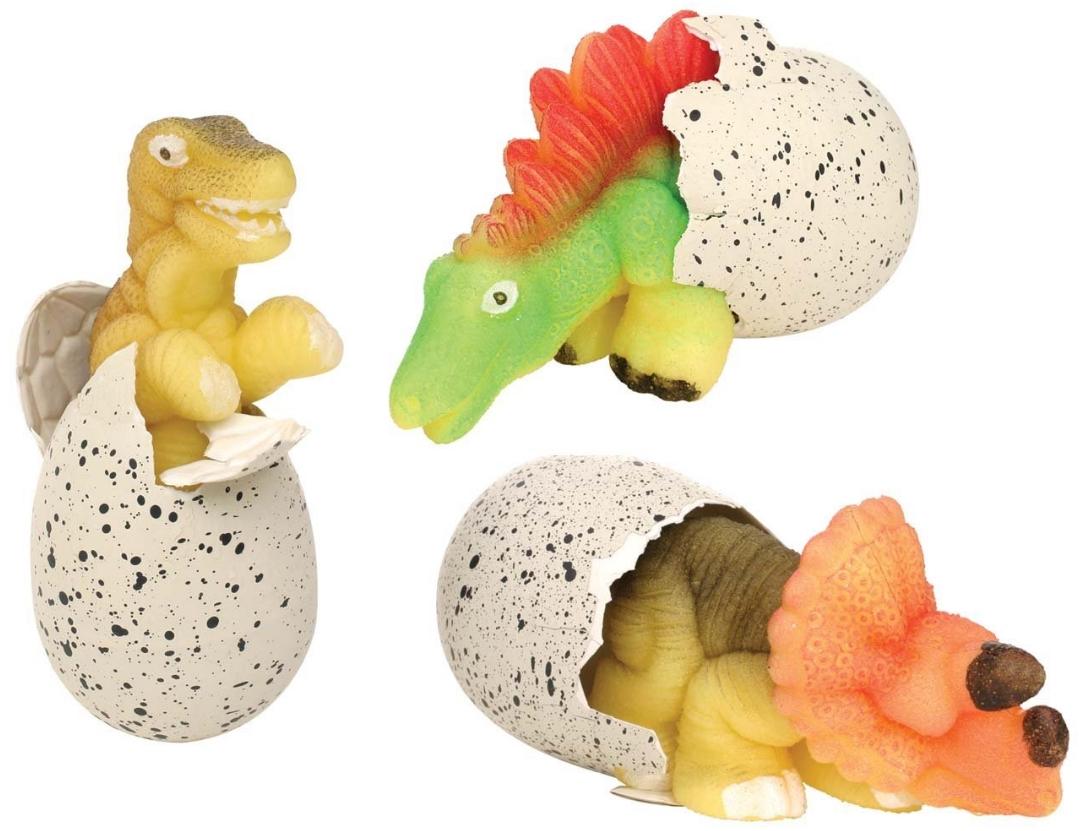 несколько игрушки растущие в воде картинки отеле пегасос